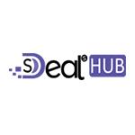 client-logo12