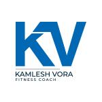 client-logo20