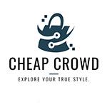 client-logo32