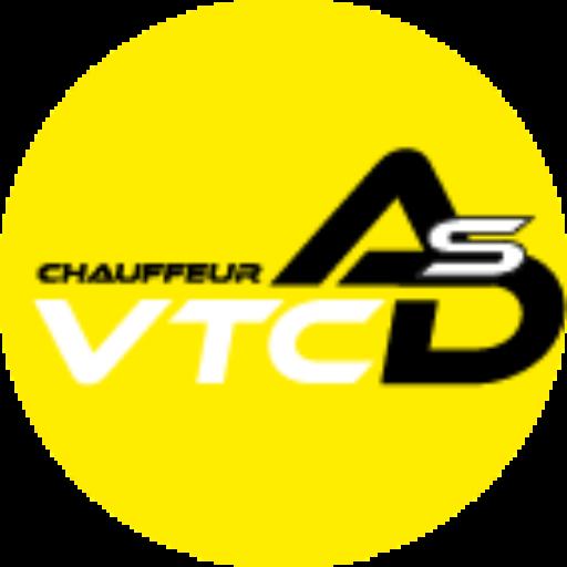VTC-BANDOL-TOULON-