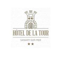 VTC Chauffeur hôtel de la tour SANARY SUR MER