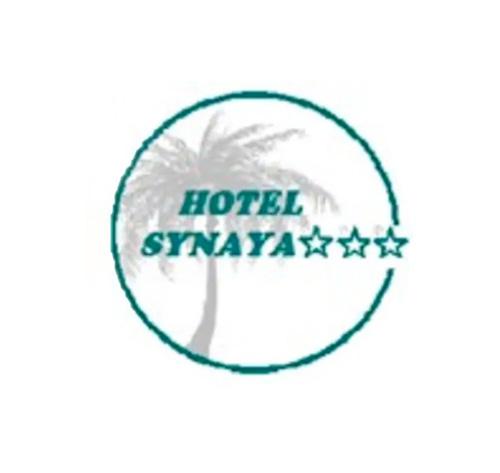 VTC-HOTEL-SYNAYA SANARY SUR MER
