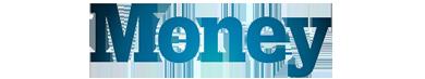 logo_buy2_1
