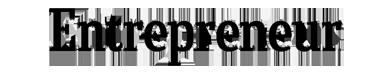 logo_buy2_17
