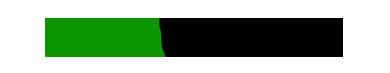logo_buy2_18