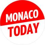 Monaco Today