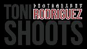 Toni Rodriguez Shoots