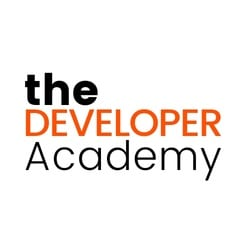 The Developer Academy