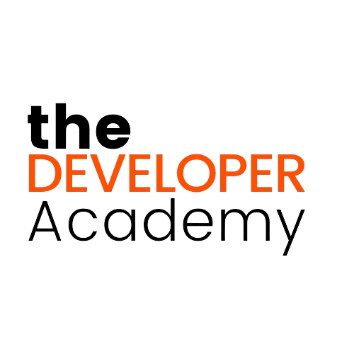 TheDevAcademy Logo