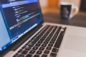 How To Start A Career In Coding