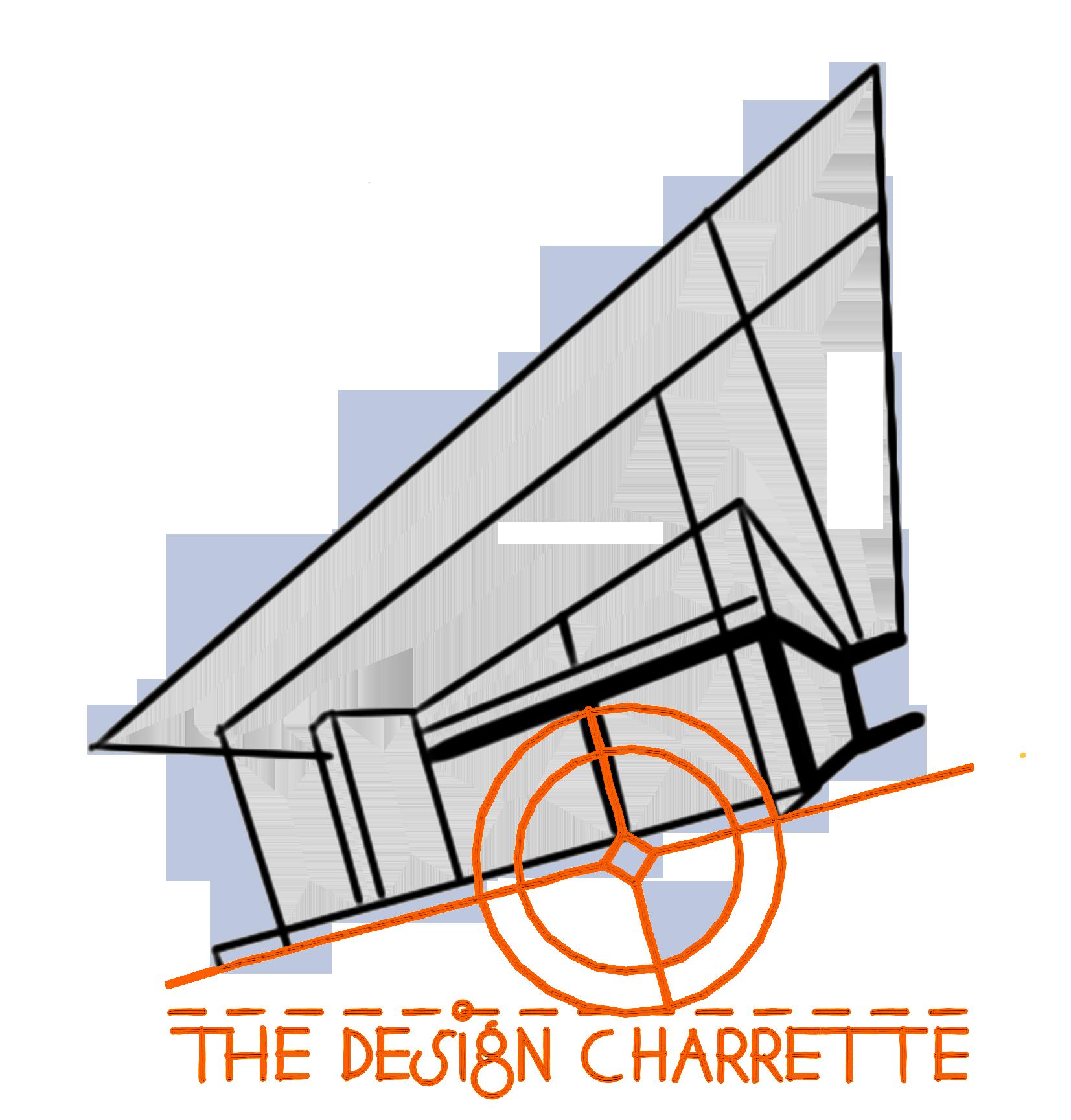 20170813 Final Logo PNG