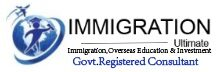 IMMIGRATION ULTIMATE
