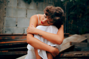 How-To Tell if your teen is Lonely or in Solitude