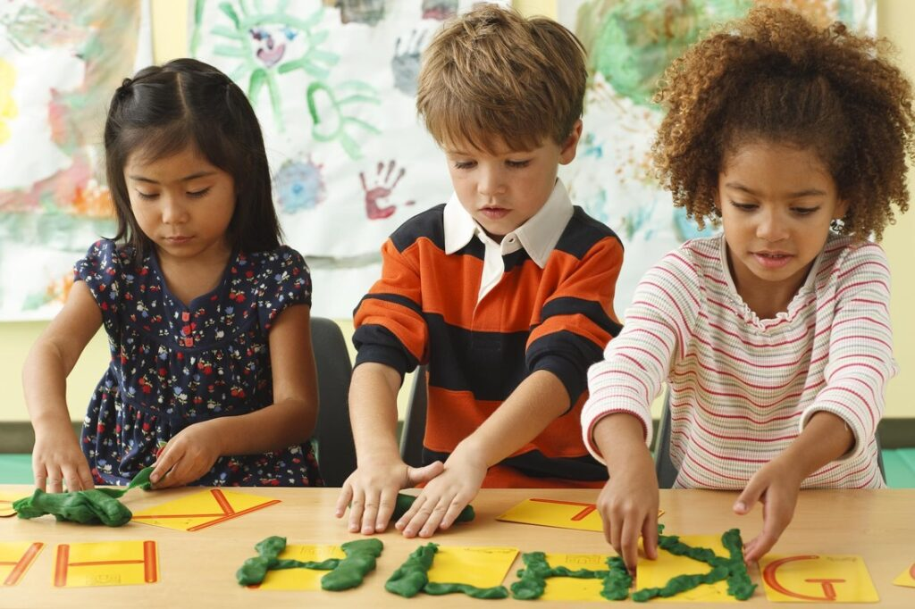 How to Facilitate Theme-Based Learning
