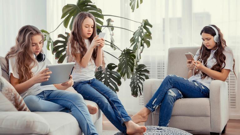 7 Harmful effects of Smartphone Addiction