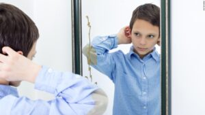 7 Effective ways to avoid body image issues in teens