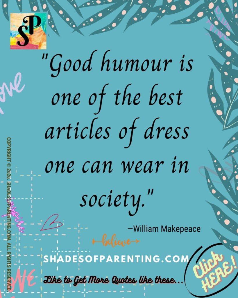 Quote on Attitude