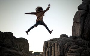 How to control Risk taking behaviour in your teenager.