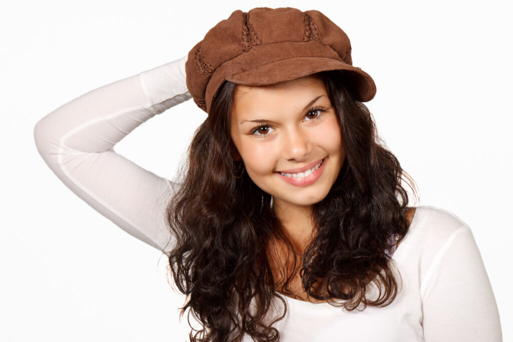 How-To develop Positive Thinking in your teenager.