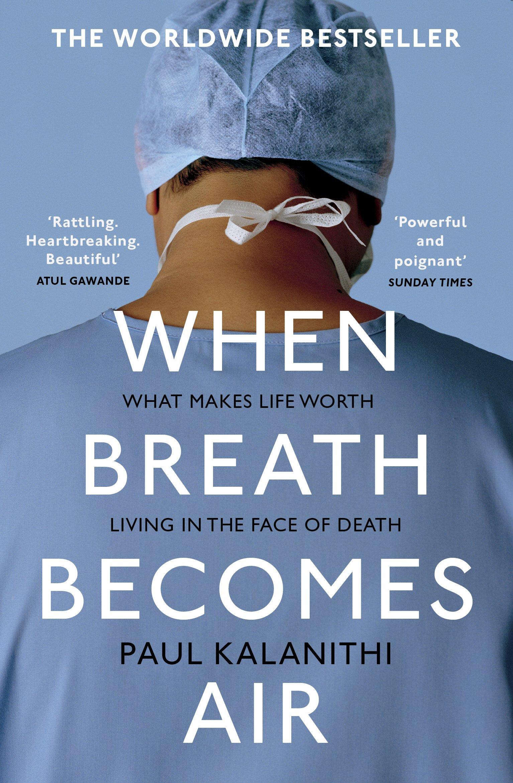 When-Breath-Becomes-Air-MedAhead