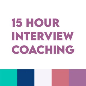 15 hour mmi interview