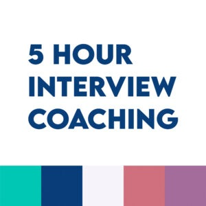 5 hour mmi interview