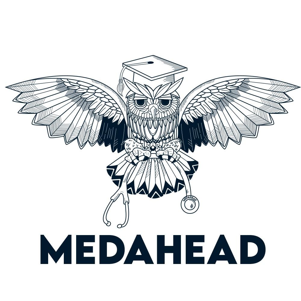 medahead-thumbnail