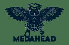 Medical school - MedAhead-Logo