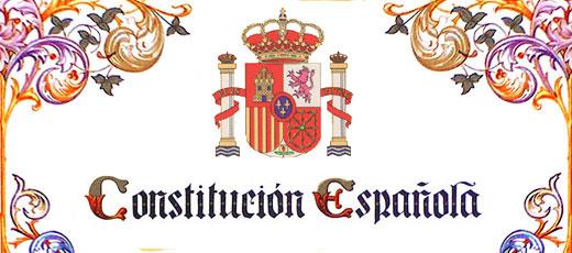 UNA NUEVA CONSTITUCIÓN PARA ESPAÑA II: EL TEXTO