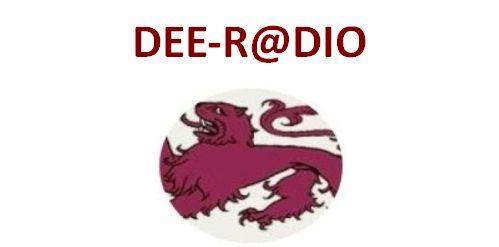 DEE-R@dio