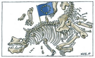 Union europea 2