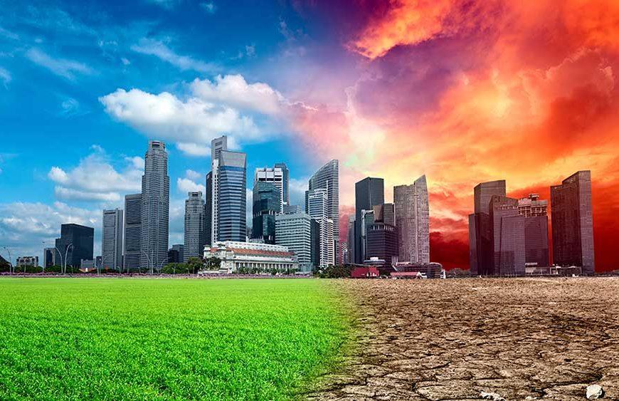 Cuantificando los daños de «la amenaza más grande de nuestra era»