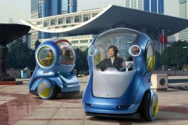 Carísimo y nada práctico: el coche eléctrico