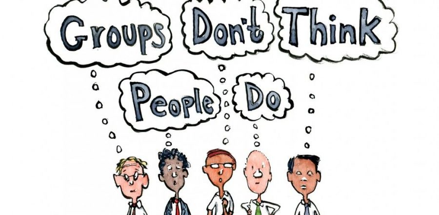groups-dont-think-people-do
