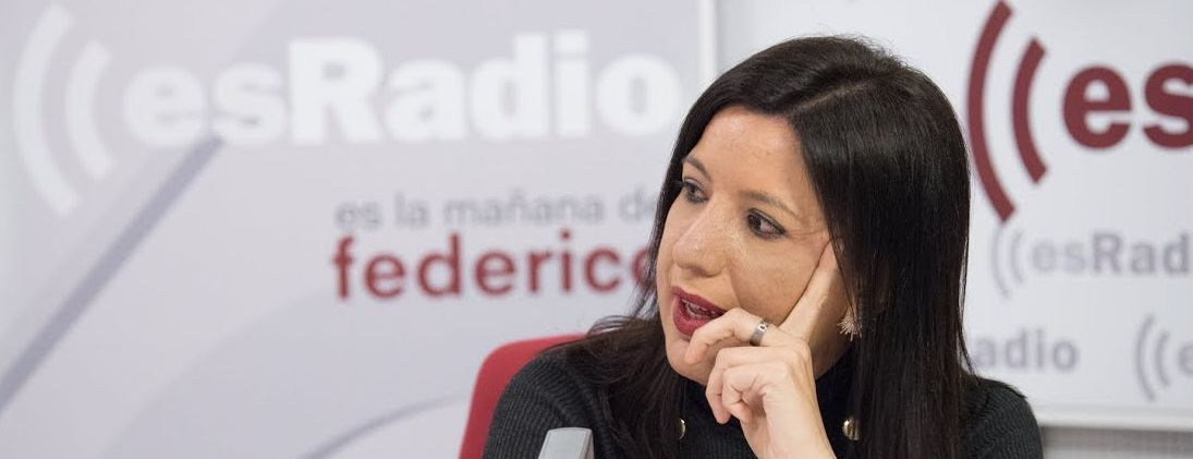 #Liberdiálogos 12+1. Charla con Guadalupe Sánchez