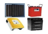 kit-solar-fotovoltaico-sistema-autonomo-68475-7896476