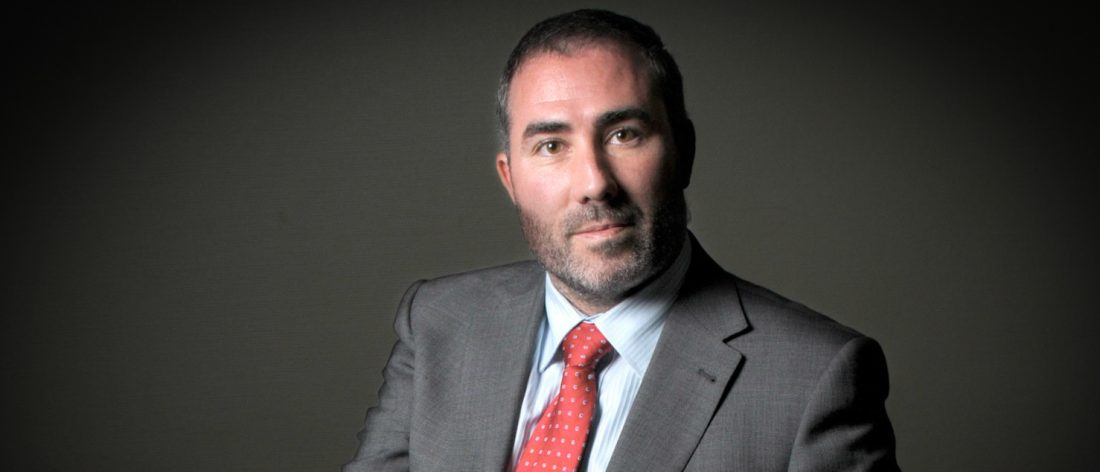 Liberdiálogos. Con Manuel Fernández Ordóñez. La energía «vegana»