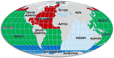 modelos-climaticos-realidad-en-mapa-7-mares