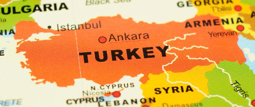 turkey_map_sl_1