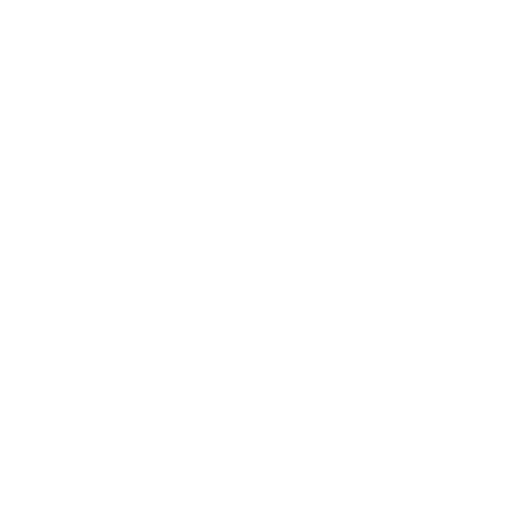Personalized Icon