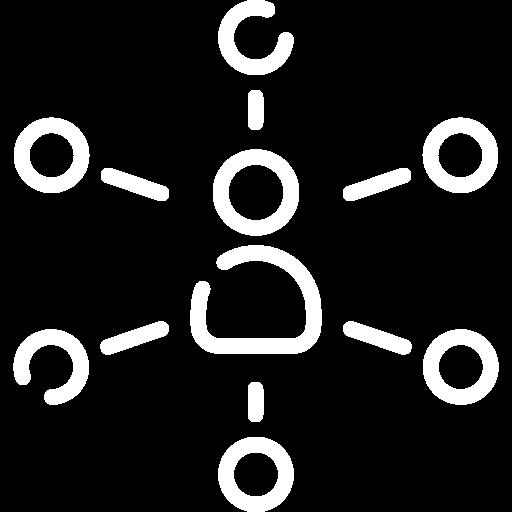 omnichannel-icon