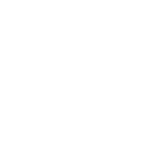 user-experience-icon