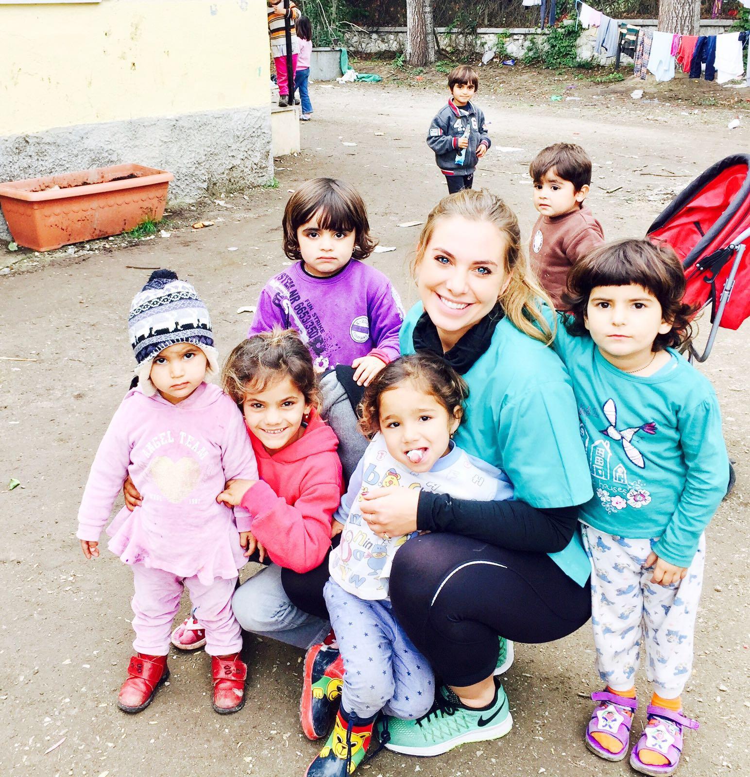 helping-them-smile-beautiful
