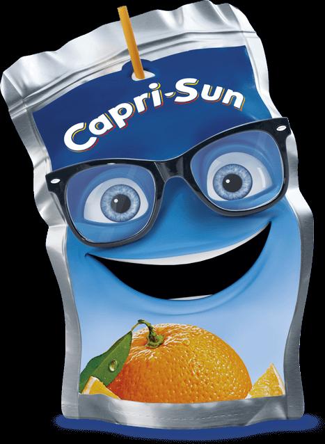 Capri_Sun_EB_Sunny