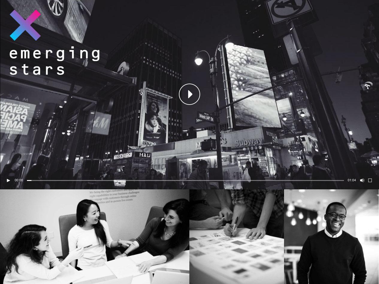 Emerging-Stars_01