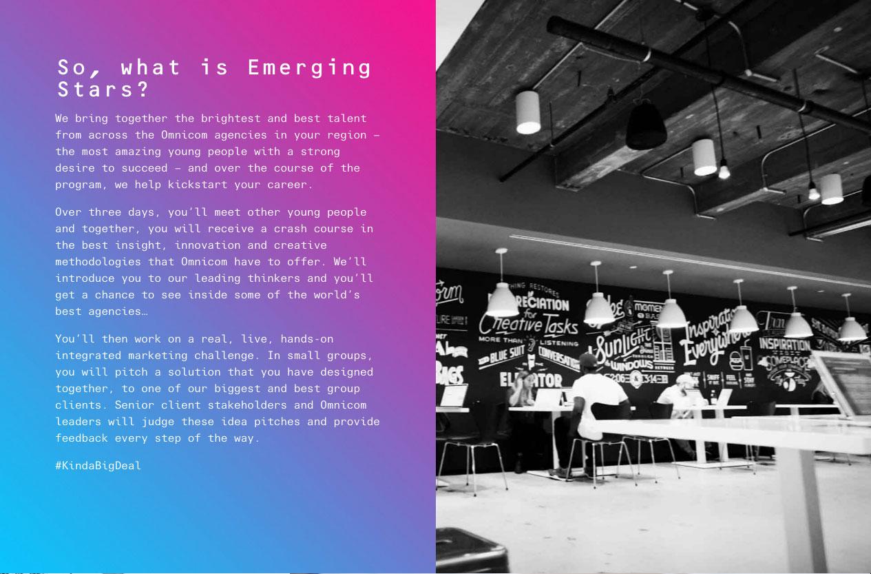 Emerging-Stars_04
