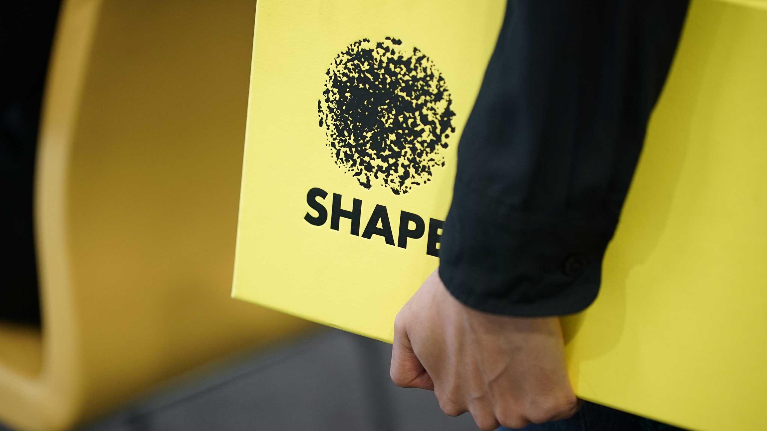 SHAPE-10-1