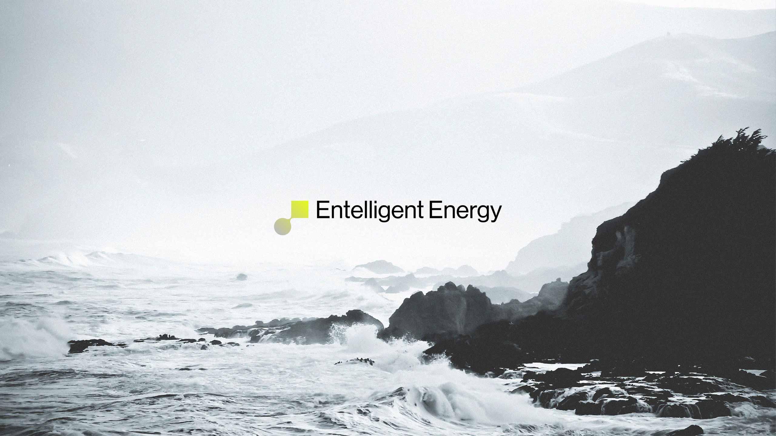 Entelligent-Energy-07b