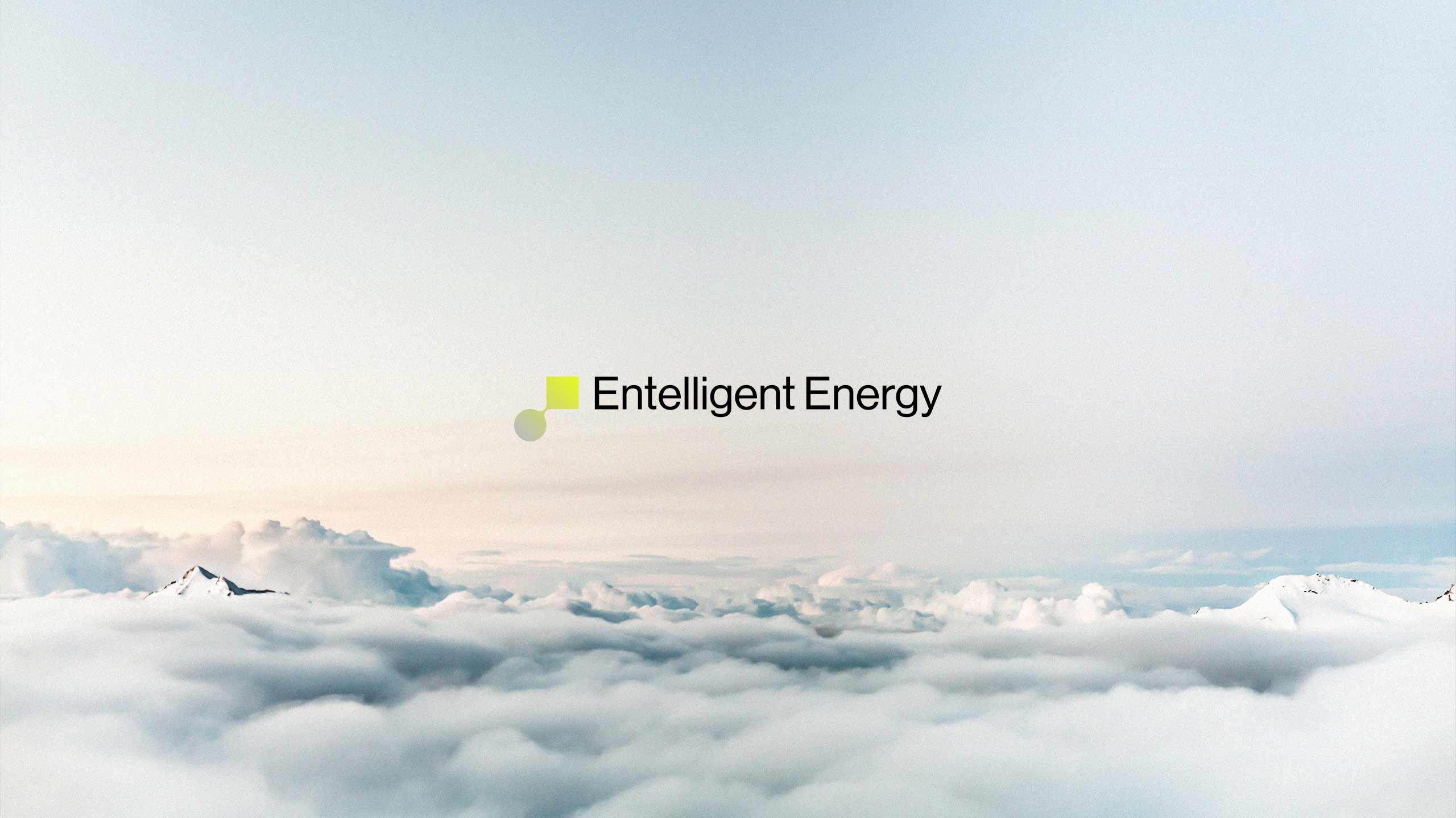 Entelligent-Energy-07c