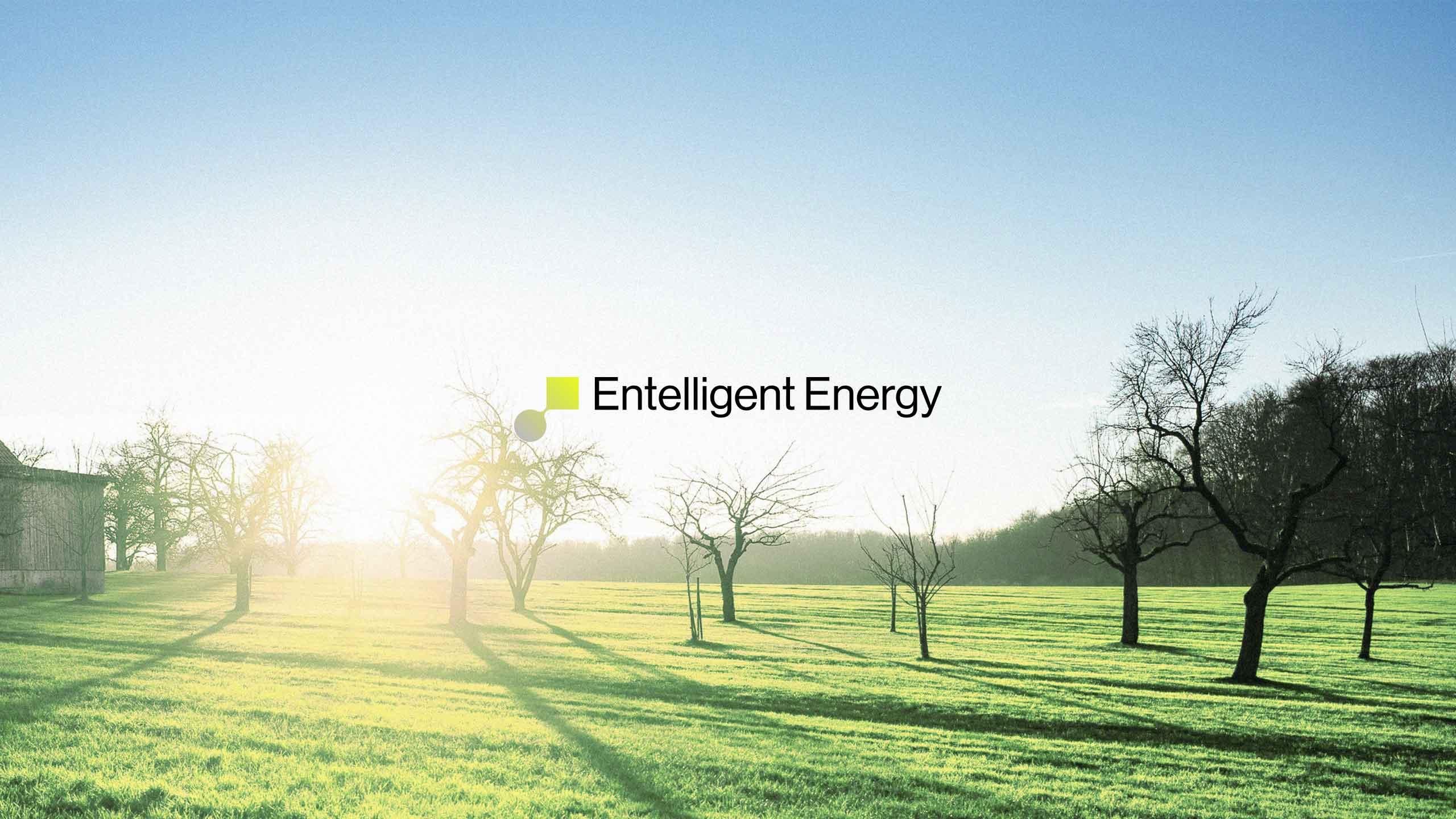 Entelligent-Energy-07e